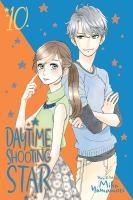Daytime Shooting Star, Vol. 10, 10