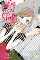 Daytime Shooting Star, Vol. 11