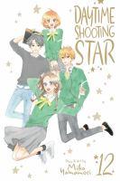 Daytime Shooting Star, Vol. 12, 12