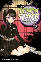 Demon slayer = kimetsu no yaiba. 18, Assaulted by memories