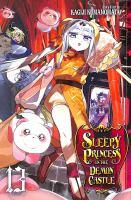 Sleepy Princess In The Demon Castle, Vol. 13, Volume 13