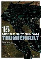 Mobile Suit Gundam, Thunderbolt