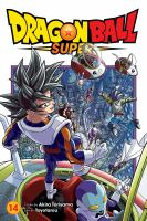 Son Goku, Galactic Patrol Officer