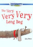 The very very very long dog [DVD]