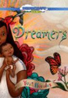 Dreamers [DVD].