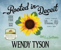 Rooted in Deceit (CD)