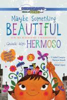 Maybe something beautiful [DVD] : how art transformed a neighborhood