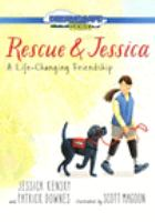 Rescue & Jessica: A Life-Changing Friendship (DVD)