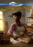 Sweet dreams, Sarah [DVD]
