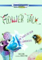 Flower Talk: How Plants Use Color to Communicate (DVD)