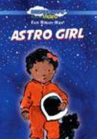 Astro girl [DVD]