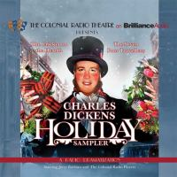 The Charles Dickens Christmas Collection
