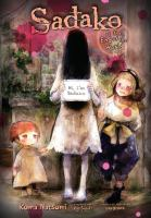 Sadako at the end of the world136 pages : illustrations ; 21 cm
