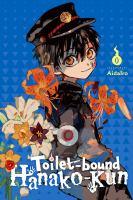 Toilet-bound Hanako-kun 0