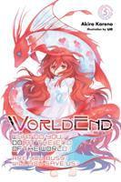 WorldEnd
