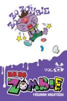 Zo Zo Zombie