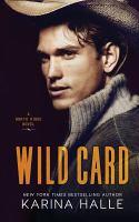 Wild Card: A North Ridge Novel