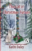 The Cat of Christmas Future