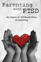 Parenting With PTSD