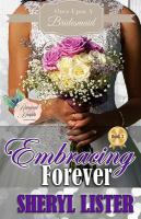 Embracing Forever