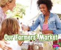 Our Farmers' Market