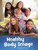 Healthy Body Image
