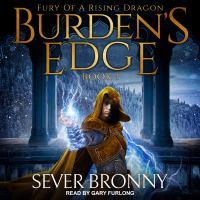 Burden's Edge