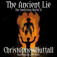 The Ancient Lie