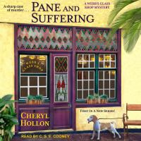 Pane and Suffering