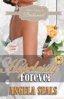 Hopelessly Forever