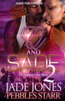 Q and Sade 2