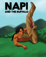 Napi and the Buffalo