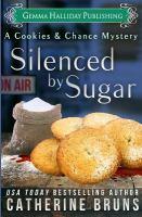 Silenced by Sugar