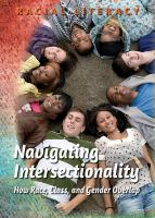 Navigating Intersectionality