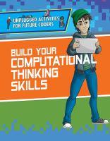 Build your Computational Thinking Skills