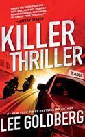 Killer Thriller