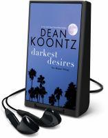 Darkest Desires