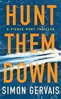 Hunt Them Down