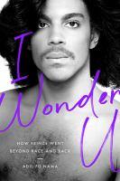 I Wonder U
