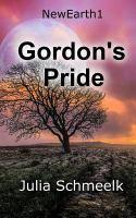 Gordon's Pride
