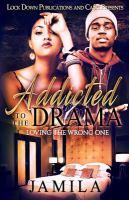 Addicted to the Drama
