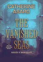 The Vanished Seas