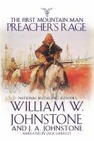 Preacher's Rage