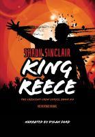 King Reece