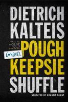 Poughkeepsie Shuffle