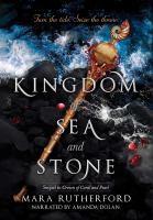 Kingdom of Sea and Stone