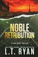 Noble Retribution
