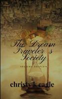 Dream Travelers' Society