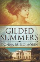 Gilded Summers