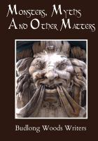 Monsters, Myths and Other Matters